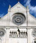 Giornate FAI di Primavera: alla scoperta del Duomo di Gemona del Friuli