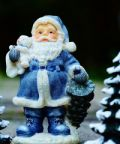 A Gignod tornano i mercatini di Natale