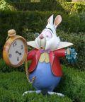 Il castello incantato storie Disney animano Zumelle