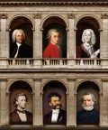 La grande bellezza del Classico, un affascinante viaggio orchestrale nella Musica Classica