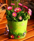Festa di Primavera a Valsanzibio