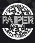 Paiper Festival