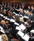 Coro dell'Accademia Nazionale di Santa Cecilia