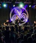 Celtic Fest 2018
