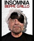 Beppe Grillo in Insomnia
