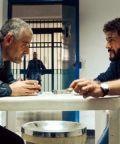 Incontro sul tema delle carceri, con Gherardo Colombo e Fabio Venditti