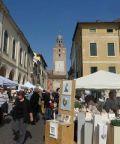 Mercatini di Artigianato e Antiquariato a Castelfranco Veneto