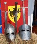 Historiae Volceianae a Buccino