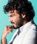 Francesco Renga torna live: tutte le date