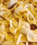 La Tortellata Cremasca: degustazioni del piatto tipico cremasco