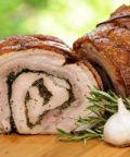 Sagra della Porchetta Italica
