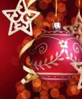 Natale al Sacro Monte