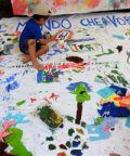 NiNiN Festiva, festival a misura di bambini