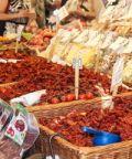 Torna il Mercato Europeo a Napoli