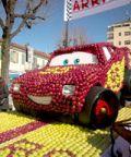 91^ edizione per il Carnevale Città di Saluzzo
