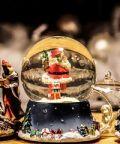 Natale e Festa di Santa Lucia a Lodi 2017
