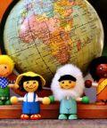 Giornata Mondiale contro il Razzismo alla Feltrinelli