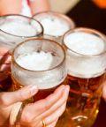 Festa della birra al Centro Sociale Caldarette Ete