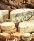 Sagra dei formaggi d'alpeggio