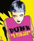 La mostra sul Punk arriva a Pordenone