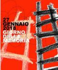 Giorno della Memoria: gli appuntamenti di Torino