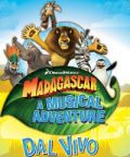 Madagascar: a musical adventure