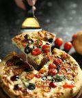 Gran Galà della pizza