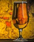 Birra & salsicce a Vagliagli