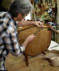 Mercato del Mobile Antico, della Ceramica e del Vetro d'Arte