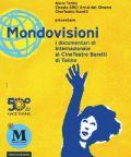 Mondovisioni: i documentari di Internazionale al CineTeatro Baretti