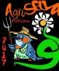 Festa dell'agricoltura e dell'ambiente