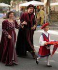 Cordovado Medievale: antiche tradizioni rivivono
