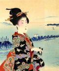 A Bologna 200 opere dedicate all'arte giapponese