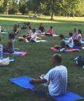 Parchi in Wellness 2017: il benessere gratuito a Cesenatico