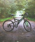 Pedalata per la vita, percorso cicloturistico non competitivo