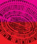 Sangue e Arena: al Colosseo uno spettacolo immersivo e multimediale