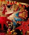 Mercatini di Natale ad Ovindoli