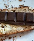 Il cioccolato: degustazione guidata e raccontata da Sandra Ianni