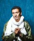 Bombino, la stella luminosa del desert blues