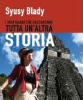 Presentazione del libro di Syusy Blady 'I miei viaggi che raccontano'