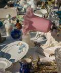 Mostra Mercato dell'Antiquariato e del Collezionismo di Taranto