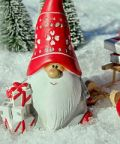 Natale alessandrino, un mese di emozioni sotto l'albero