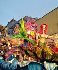 Carnevale Monalese