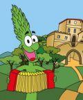 Sagra dell'asparago di montagna ad Arcevia