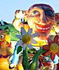 Gran Carnevale a San Bortolomeo in Galdo