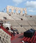 Jesus Christ Super Star all'Arena di Verona