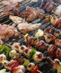 Sagra degli insaccati, una festa con i piatti della tradizione