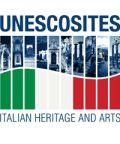 Unescosites: un percorso multisensoriale attraverso il patrimonio culturale ed artistico del Paese