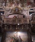 Visita guidata alla Cappella del Doge con Serena Bertolucci