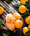 Sagra del Mandarino di Palagiano